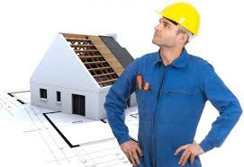 house builder ideas on finding a house builder in melbourne rover book