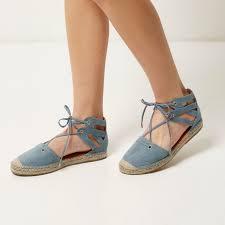 footwear sam edelman espadrille wedge bcbg shoes dillards