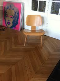 chaise eames vitra chaise lcw eames édition vitra l u0027atelier 50 boutique vintage