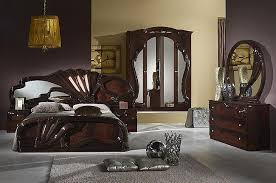 delighful italian bedroom furniture uk gold throughout inspiration