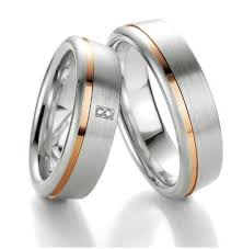 verlobungsringe in silber juwelier junghähnel trauringe in leipzig halle ihr