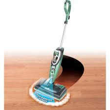 Floor Shark Steam Cleaner Solution Best Cleaner For Laminate Shark Steam And Spray Pro Mop Ss460wm Walmart Com