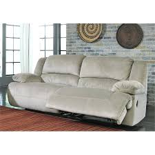 two seat recliner couch covers for couches 4 seater fabric sofa 2