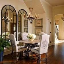 home interiors mirrors arch wall mirror foter