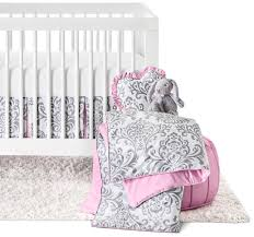 Jojo Design Bedding Nursery Bedding Sets Nursery Bedding Baby