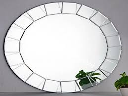 100 bathroom wall mirrors with lights bathroom lighted