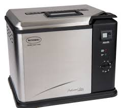 butterball xl butterball indoor xl electric turkey fryer by masterbuilt page 1