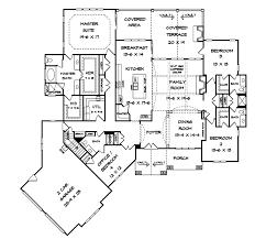 starter house plans laurel park craftsman home plan 076d 0212 house plans and more