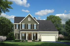 new construction single family homes for sale palermo ryan homes