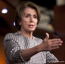 nancy pelosi bob hairdo pelosi debuts blast from the past hairdo thehill