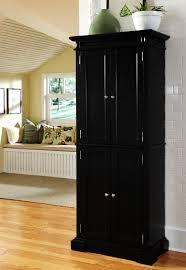 Diy Kitchen Cabinet Plans by Kitchen Kitchen Storage Units Credenzas And Sideboards Diy