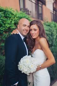 wedding planner las vegas andrea eppolito events las vegas wedding planner and