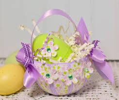 beautiful easter baskets lori hairston sweet easter basket for mtme