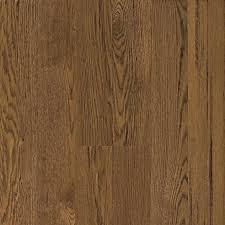 Oak Laminate Flooring Lowes Shop Pergo Max 7 61 In W X 3 96 Ft L Regency Oak Wood Plank