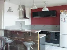 set de cuisine retro deco cuisine retro luxe stunning idees cuisine moderne gallery