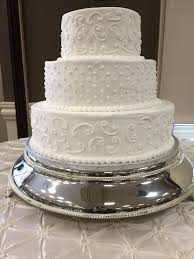wedding cake estimate how to choose the wedding cake news from mchales events