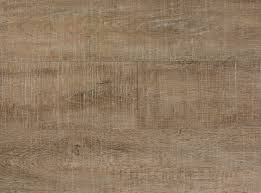 nantucket oak usfloors