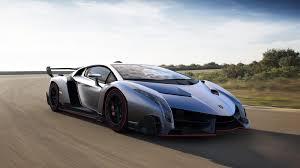 Lamborghini Veneno Engine - 2017 lamborghini veneno review engine design u2013 future vehicle news