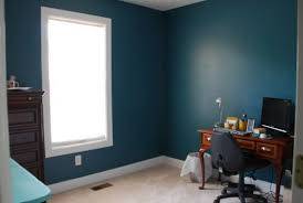 dark color in a small room azalea leaf by olympic paint stain