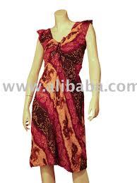 wedding dress batik batik modern dress batik modern dress suppliers and manufacturers