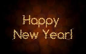 new year u0027s eve buona bocca the beijinger