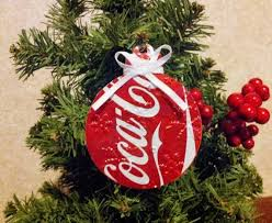 8 food inspired tree ornaments fresh healthy eats