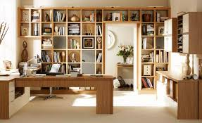 coolest home library furniture on home interior redesign with home