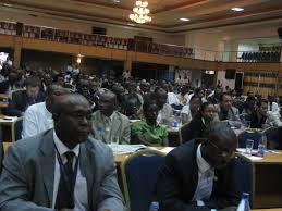 microfinance thesis home mmu microfinance department world economic history congress 2012