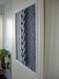 60 cozy and soft knitted home decor ideas comfydwelling com