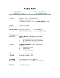 resume format information technology technology technician resume b tech resume format for experienced