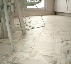 tiles beveled arabesque kitchen backsplash tile cream arabesque