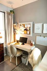 Decorating Ideas For Small Office Small Guest Room Office Ideas Office And Spare Bedroom Ideas Best