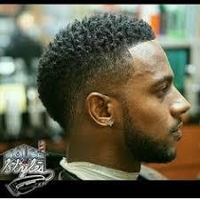 hair twist sponge curl sponge hair twist brush really works hair sponge beard