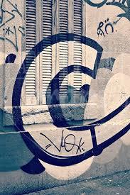 alphabet photography alfagram letter art c alfagram