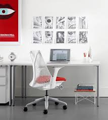 best place to buy office cabinets 30 stylish home office desk chairs from casual to ergonomic