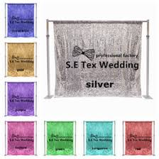 wedding backdrop australia stage backdrop curtain lights australia new featured stage