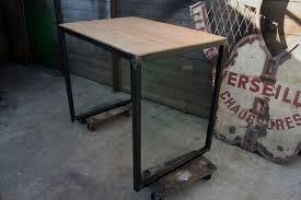 fabriquer une table haute de cuisine erstaunlich fabriquer table haute cuisine awesome best chaise bar