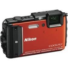 nikon coolpix l340 target black friday nikon coolpix l340 20 2mp digital camera with 28x optical zoom