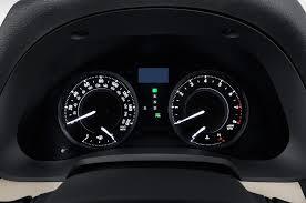lexus sport car convertible lexus offering limited edition 2011 is 350c f sport convertible