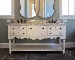 Southern Living Bathroom Ideas 193 Best Four Gables Farmhouse Inspiration Images On Pinterest