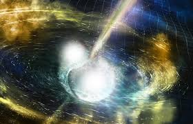 Louisiana how fast does lightning travel images Thunder and lightning scientists pair gravitational waves light