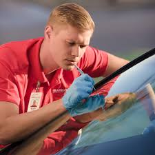 Alta Mere Window Tinting Glass Doctor Of Oklahoma City 25 Photos Auto Glass Services