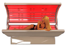 Home Tanning Beds For Sale Main Bed 3 Png
