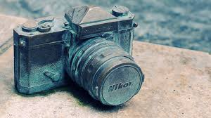 12 vintage camera hd wallpapers backgrounds wallpaper abyss