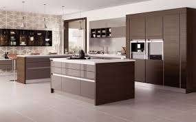 latest modern kitchen designs modern kitchens modern style kitchens alaris