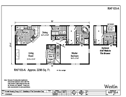 summit westin raf105a find a home r anell homes