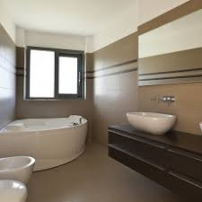 bathroom ideas perth home plumbing and gas new bathrooms ideas rockingham best