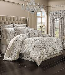 Bunk Bed Cap Bunk Beds Bunk Bed Cap Comforters Luxury Bedding Bedding