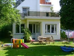 maison à louer bruxelles 4 chambres maison à louer à bruxelles 1 950 hczwj nadimmo zimmo