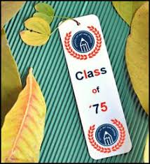 favors for class reunions you ll these party favor ideas for a class reunion